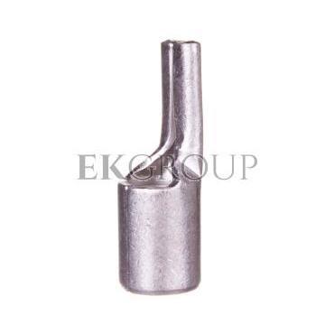 Końcówka igiełkowa KI 95-23,5 E09KO-01030101601-210600