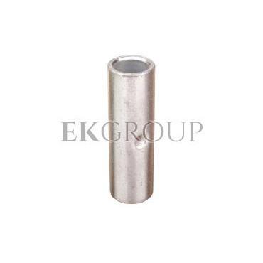 Końcówka (tulejka) łącząca miedziana cynowana KL 70 E11KM-01060200600-208518