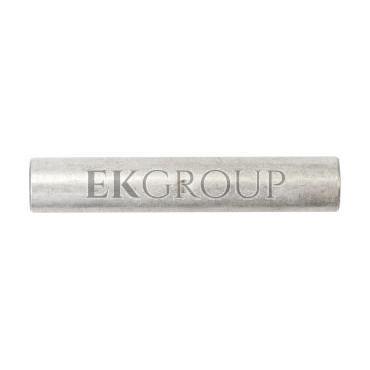 Końcówka (tulejka) łącząca aluminiowa 2ZA50 E12KA-01070100400-208356