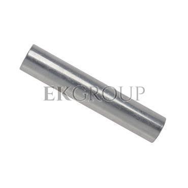 Końcówka (tulejka) łącząca aluminiowa 2ZA185 E12KA-01070100900-208362