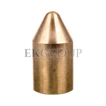 Szpic odgromowy TERRAGROM 42.5 T MS /94220510/-218026