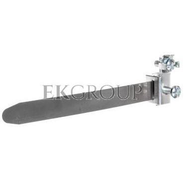 Opaska uziemiajaca 1/8-3/8 cala 2,5-16mm2 metal OU-1 84300000-217866