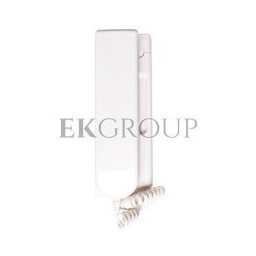 Unifon cyfrowy do systemu MATIBUS 1131/620-217947