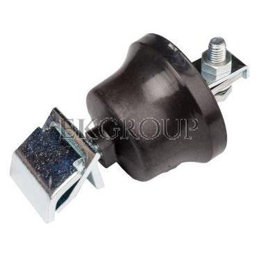 Ogranicznik przepięć A 440V 5kA ASA 440-5B D K 63-930198-021-216334