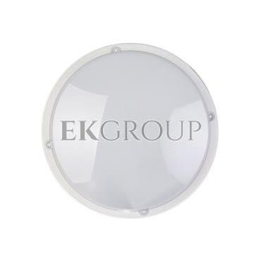 Plafoniera 1x28W GR10q 230V Ikl. IP65 MODENA EVG PX3000150-205963