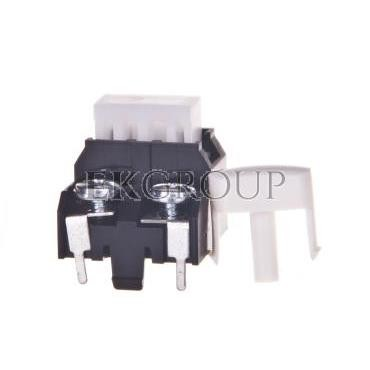 Dodatkowy przycisk do unifonów 1132/1 1132/55-215435