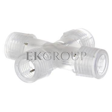Łącznik do węża LED GIVRO-X 8635-208055
