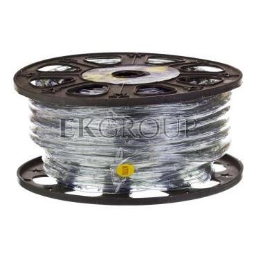 Wąż świetlny LED żółty GIVRO LED-Y 50m 8634-207533