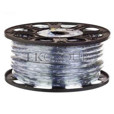 Wąż świetlny LED GIVRO LED-WW ciepłobiały 50m 8642-207531