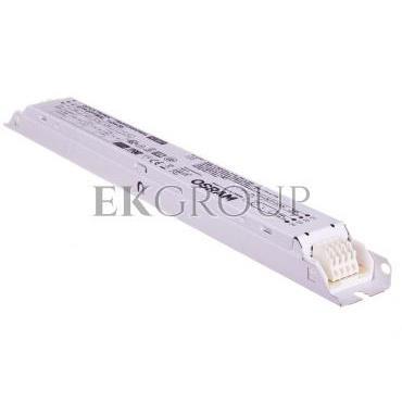 Statecznik elektroniczny QTP-OPTIMAL 1X54-58/220-240 4008321873729-207231