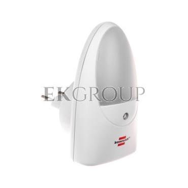 Lampka nocna LED OL 02 z czujnikiem zmierzchowym 1507220-201429