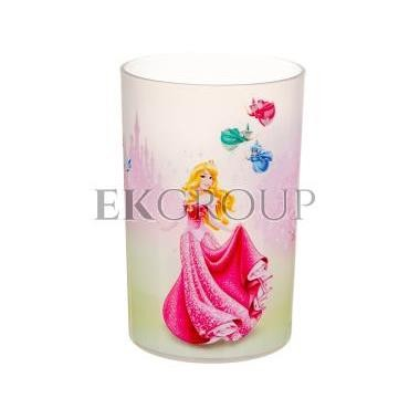 Świeczka LED Candlelights 1 Sleeping Beauty 71711/25/16-205654