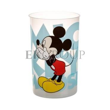 Świeczka LED CandleLights 1 Mickey Mouse 71711/30/16-205655