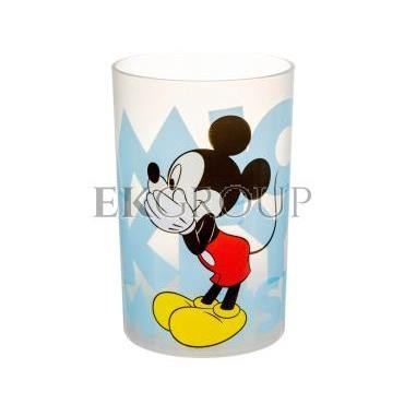 Świeczka LED CandleLights 1 Mickey Mouse 71711/30/16-205656