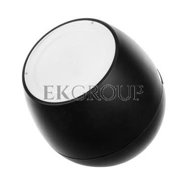 Lampka LED LIC Micro Black 70018/30/PH-201345