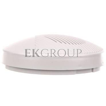 Sygnalizator akustyczny systemu alarmowego, wewnętrzny SPW-100-217477