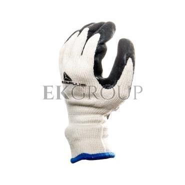 Rękawice dziane z akrylu 10 apollon winter VV735GR10-217432