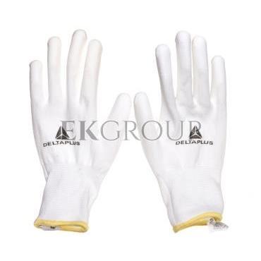 Rękawice dziane 7 VE702P07 /para=2szt/-217428