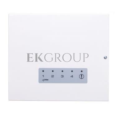 Zasilacz 24V AC 4A do zasilania urządzeń systemów alarmowych PTZ PSAC04244-218795
