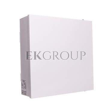 Obudowa natynkowa 250x250x80mm biała central Satel 7/TRP20/SATEL PulsarAWO005-214996