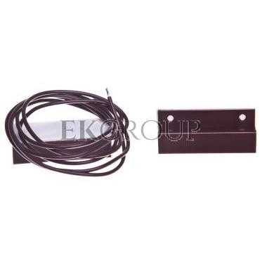 Czujka magnetyczna K-1 BR brązowa-215281
