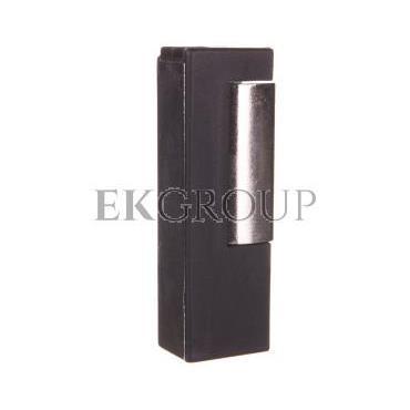 Elektrozaczep bez pamięci i blokady lewy OR-EZ-4013-218635