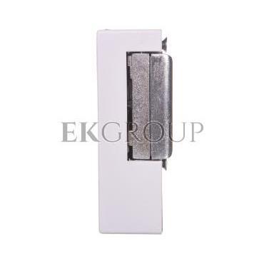 Elektrozaczep bez pamięci z blokadą uniwersalny R3-12.20L-218638