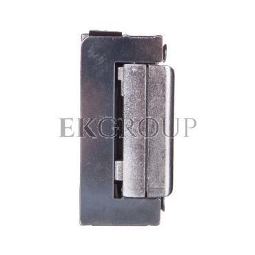 Elektrozaczep symetryczny bez pamięci i blokady uniwerslany R4-12.10-218642