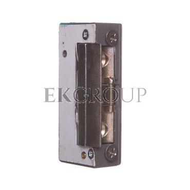 Elektrozaczep symetryczny z pamięcią bez blokady uniwerslany MINI OR-EZ-4003-218649