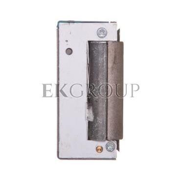 Elektrozaczep symetryczny z pamięcią bez blokady uniwerslany MINI OR-EZ-4003-218650