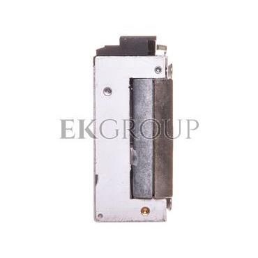 Elektrozaczep symetryczny z sygnalizacją  niedomkniętych drzwi uniwersalny OR-EZ-4006-218656