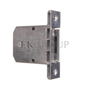 Elektrozaczep szeroki bez blokady uniwersalny R1-12.10-218660