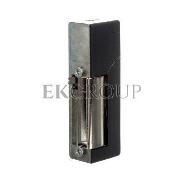 Elektrozaczep z blokadą lewy OR-EZ-4009-218665