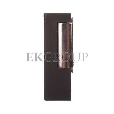Elektrozaczep z blokadą lewy OR-EZ-4009-218666