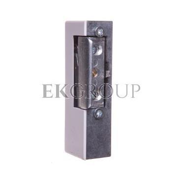 Elektrozaczep z pamięcią i z blokadą uniwerslany R3PB-218669