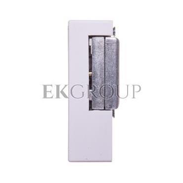 Elektrozaczep z pamięcią i z blokadą uniwerslany R3PB-218670