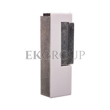 Elektrozaczep z pamięcią bez blokady uniwersalny R3-12.30L-218671