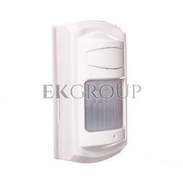 System alarmowy bezprzewodowy z modułem GSM OR-AB-MH-3005-218806