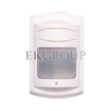 System alarmowy bezprzewodowy z modułem GSM OR-AB-MH-3005-218807