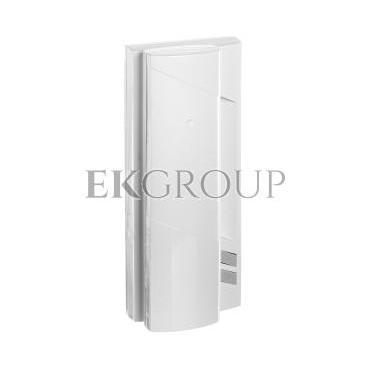 Unifon wielolokatorski PROEL instalacje 4/5/6 żyłowe biały PA-456-217961