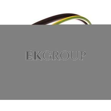 Urządzenie zabezpieczające ACAR AXON Power Video Protector-216418