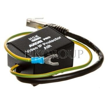Urządzenie zabezpieczające ACAR AXON PRO Video IP Protector AIR-216423