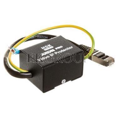 Urządzenie zabezpieczające AXON PRO Video IP Protector-216432