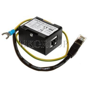 Urządzenie zabezpieczające AXON PRO Video IP Protector PoE PRO-216434
