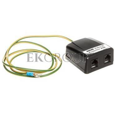 Urządzenie zabezpieczające AXON Video IP Protector AIR-216437
