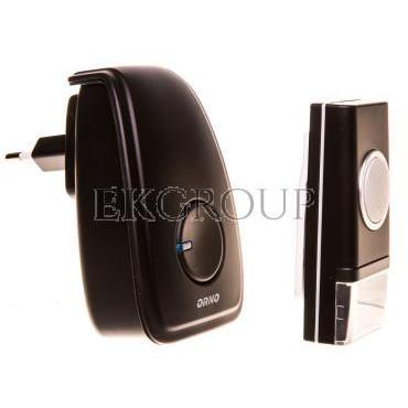 Dzwonek bezprzewodowy OPERA AC 230V OR-DB-YK-117-215612