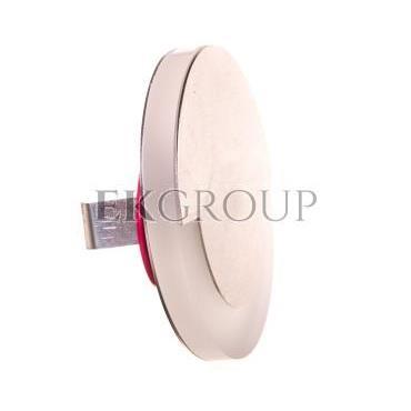 Oprawa dekoracyjna LED SOLA LED WW 23100-201463