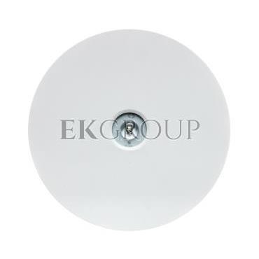 Oprawa AXN IP65 LED 3W 350lm (opt. otwarta) 1h jednozadaniowa AT biała   AXNO/3W/B/1/SE/AT/WH-200993