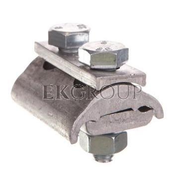 Zacisk do gołych przewodów AL 6-35mm2 Z301 002912090-218612