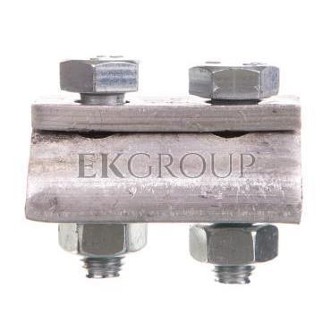 Zacisk do gołych przewodów AL 6-35mm2 Z301 002912090-218613